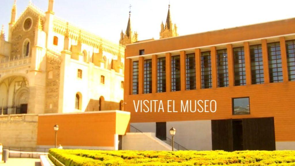 como-visitar-museo