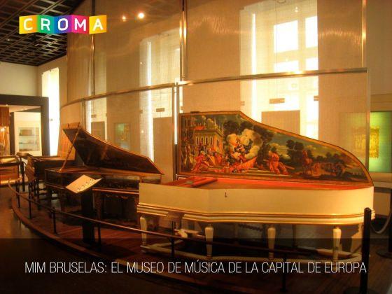 museo-instrumentos-bruselas