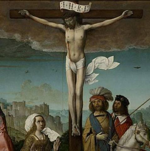 cristo-crucifixion-juan-de-flandes