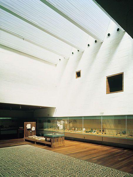 museo-zamora