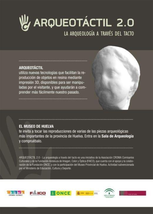 cartel-arqueotactil