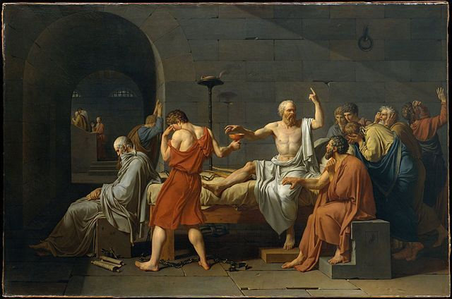 jacques-louis-david-muerte-socrates