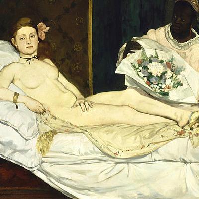 Los 10 grandes artistas impresionistas y postimpresionistas