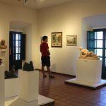 museo perez comendador