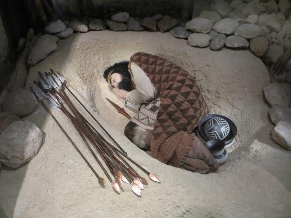 museo-arqueologica-nacional