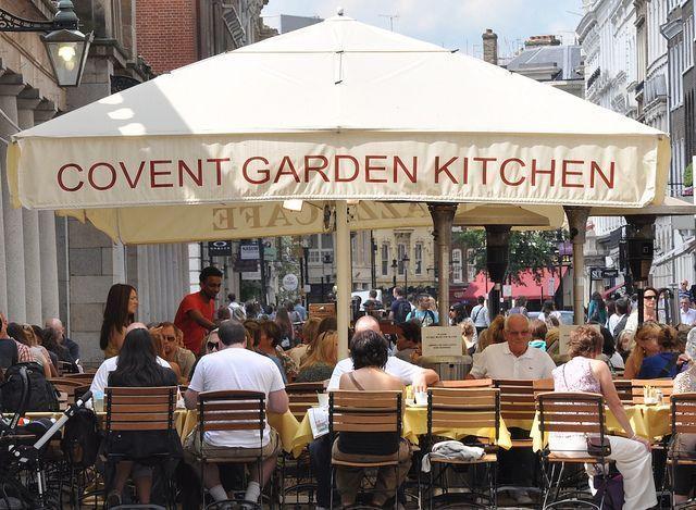 covent-garden