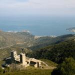 monasterio-pere-de-rodes