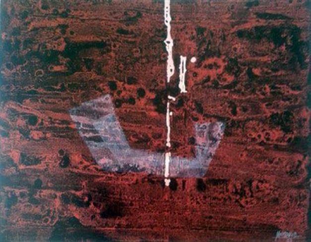 cesar-manrique-abstraccion