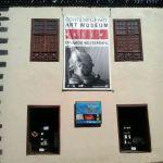 museo-eduardo-westerdahl