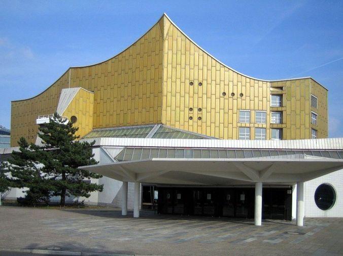 Philharmonie_Berlin