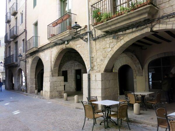 Arcos_Girona