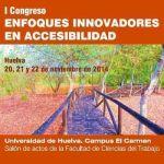 nuevos-enfoques-accesibilidad