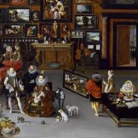 ¿Qué es un museo y cuántos tipos de museos existen?