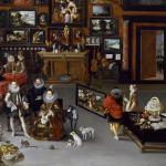 brueghel-gabinete-curiosidades