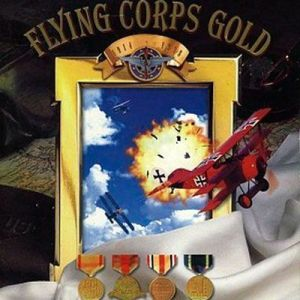 flying-corps