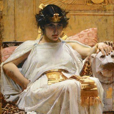 Los 7 mejores bancos de imágenes para Historia del Arte (GRATIS)