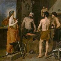 18 Salidas Profesionales de Historia del Arte que no conocías (y te pueden ayudar a encontrar trabajo)