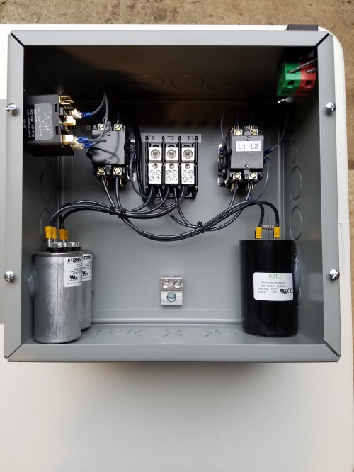 small resolution of 220 volt wiring 3 phase 90a wiring diagram used 220 volt wiring 3 phase 90a