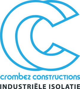 logo Crombez Constructions Houthulst