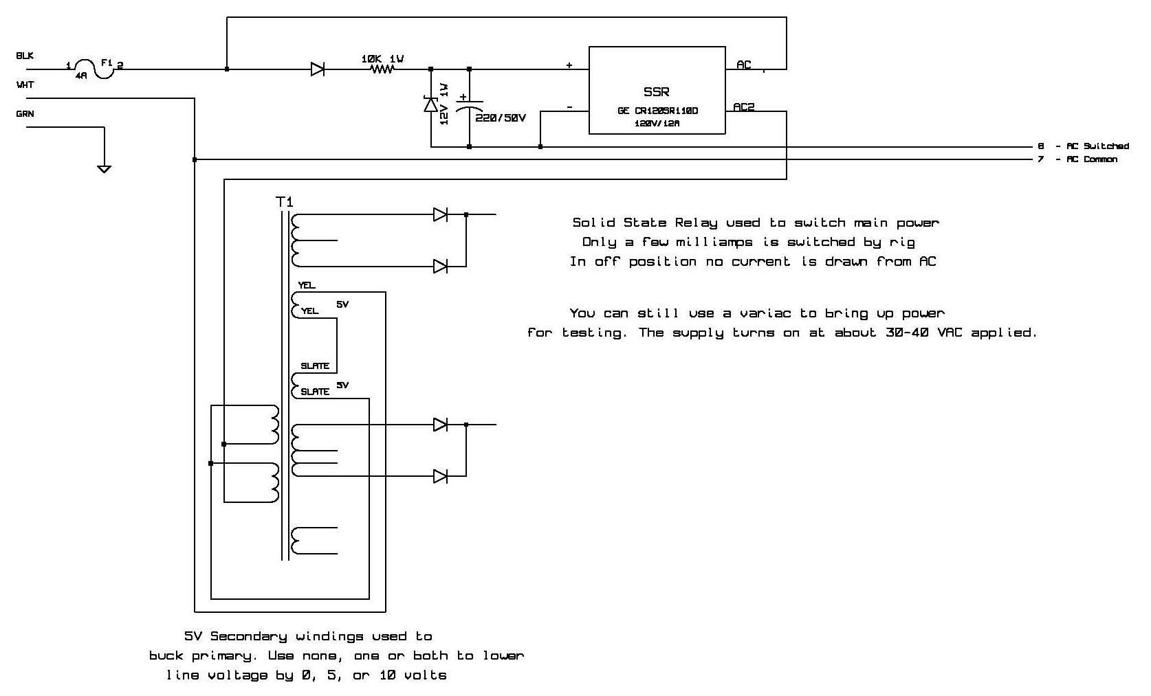 1990 bluebird bus wiring diagram car cigarette lighter socket collins service