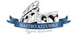banner_nastro_azzurro