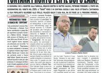 thumbnail of la cronaca di verona di verona 18 9 18