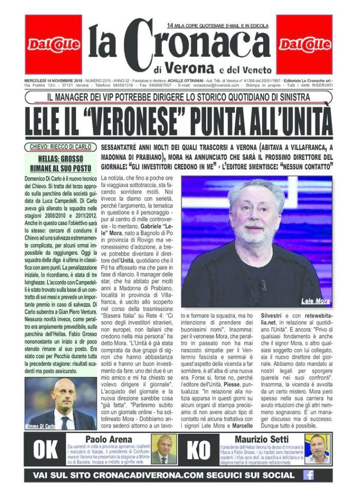 thumbnail of cronaca 14 11 18