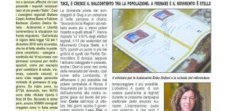thumbnail of cronaca GIOVEDì 20 DIC