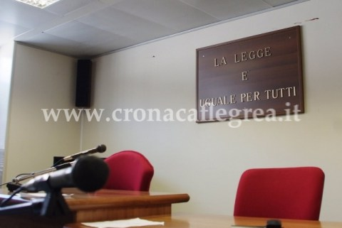 Il Tribunale di Napoli sezione staccata di Pozzuoli ha bocciato il reddimetro