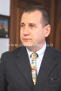Roberto Gerundo