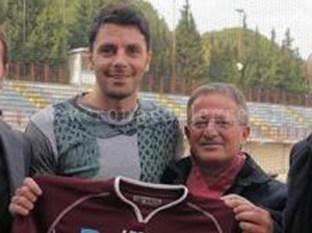 Gennaro Capuano si è dimesso da presidente