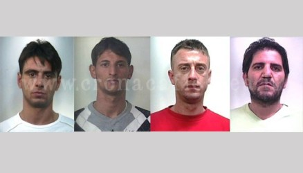 Arresti (1)