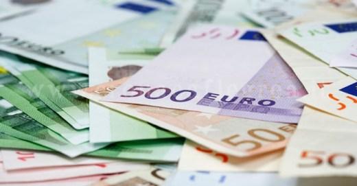 euro-soldi-672