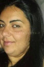 Carmen Sartore, deceduta lo scorso 10 novembre