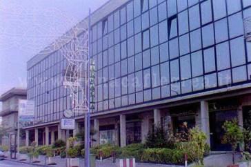 palazzo_vetro