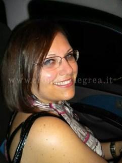 Raffaella Guglielmo