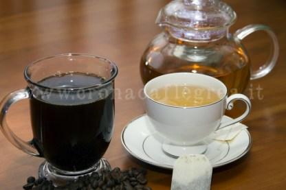 coffee-green-tea