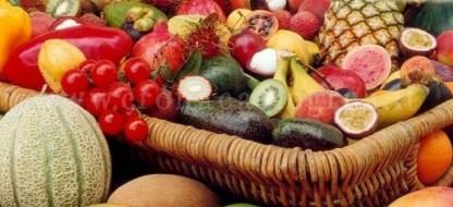 frutta_dieta_mediterranea