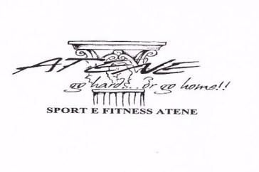 """""""Open Day"""" alla DSoprt e Fitness Atene"""