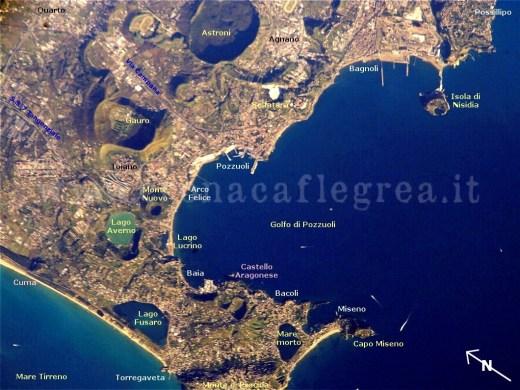 litorale_flegreo