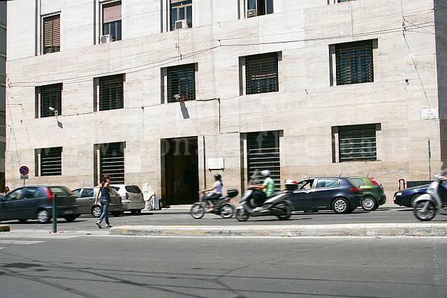 128 Questura Di Napoli Permessi Di Soggiorno  polizia di