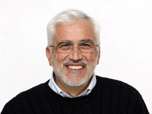 Carlo Giampaolo