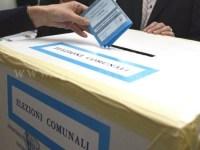 Elezioni20comunali202012