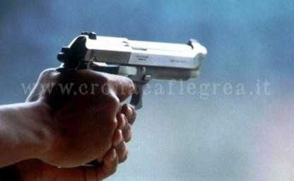 pistola-604x373