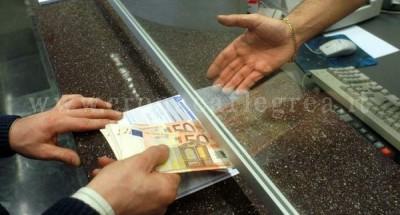 sportello-bancario-400x215