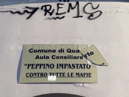 targa_peppino_impastato