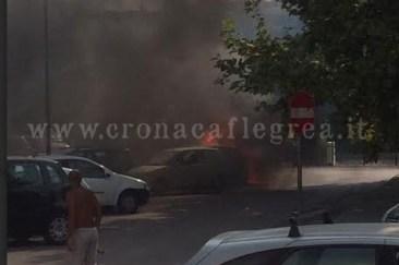 Incendio Lucrino (0)