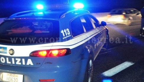 auto-polizia-notte-e1430916388611