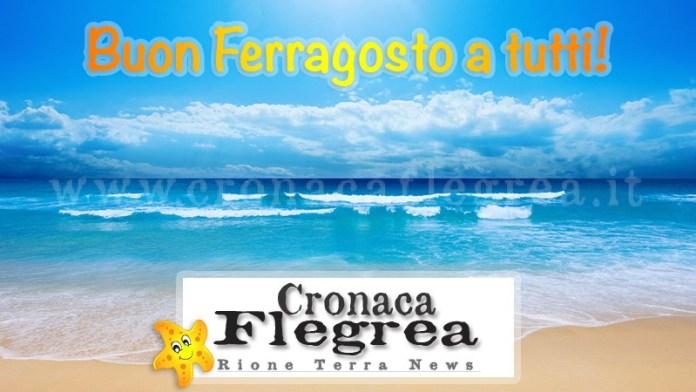 cf-ferragosto2015