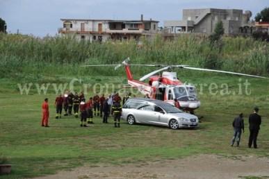 Incidente Monte di Procida (25)